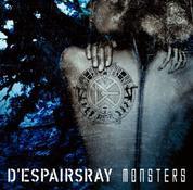 D'espairsray / Death Point~D'espairsray (2010)