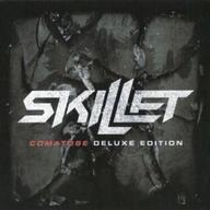 Comatose / Whispers in the dark~Skillet (2006)