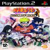 Naruto : Ultimate Ninja