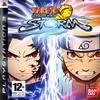 Naruto : Ultimate Ninja Storm