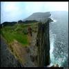 Ireland 1st to 28 June 2009