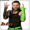 >> ARTICLE N°2:biographie on x-jeff-hardy-rules<<