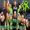 D-Generation-X Is Back