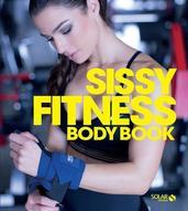 SISSY FITNESS BODY BOOK