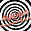 superbus : discographie (WOW sortie en 2006)