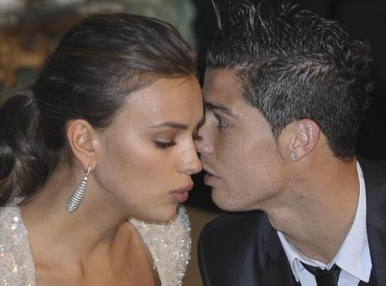 Articles de sport tagg s portugal sport - Raphael de casabianca et sa femme ...