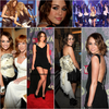 .    Retrouvez des photos de Miley au concert VH1 Divas, qui a eu lieu hier au Brooklyn Academy of Music de New York City !. .