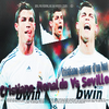 OnlineRonaldo_____________________________________Ta source sur Cristiano Ronaldo________________________________________Article 5
