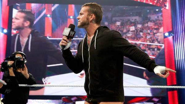 cm punk <3<3<3 the best in the world !!