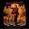 ♪ Blood on the dance floor ♪