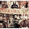 Los Vaqueros - the wild wild mixes - / Jayco ft. Wisin Y Yandel - Perdido (2007)