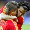 El Amor Se Fue (2008)