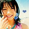 Love Hina - Love & Joy (Horie Yui) Kimura Yuki -   [ ino-yamanaka-10 ]