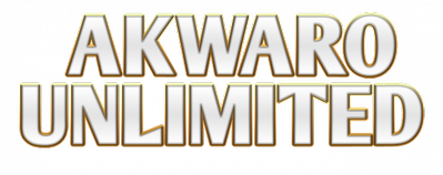 AKWARO UNLIMITED