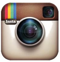 ♔ Instagram