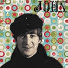 Single / Rain (1966)