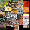Thèmes des albums