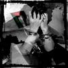 ..Tous Pour Nos Frères Et Soeurs à GAZA ..