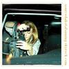 . Dakota avec Kristen Stewart..