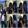 Selena Gomez & Demi Lovato c'est finie :,(