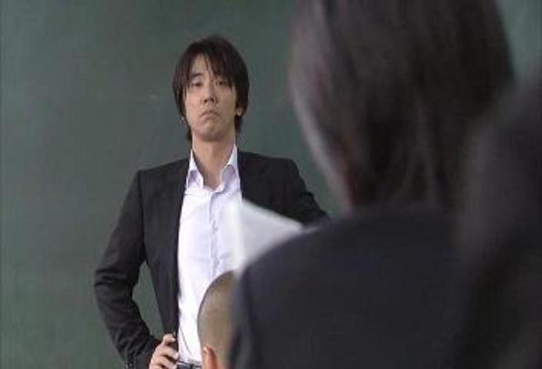 Top 6 de mes personnages préférés de Sensei wa Erai!