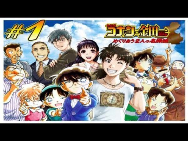 Top 10 des animes qu'il faut avoir vu au moins une fois dans sa vie Part 1