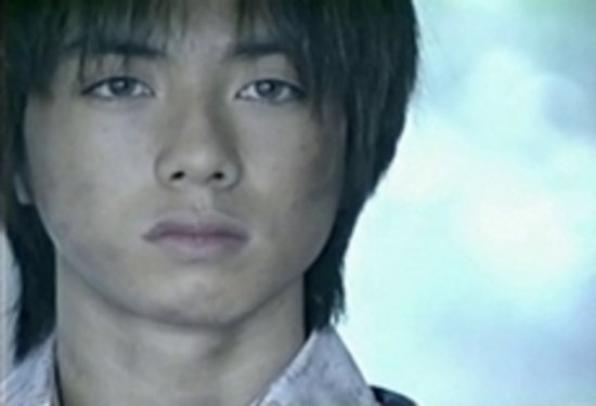 Top 8 de mes personnages préférés de Bokura no Yuuki