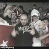 Master turk / Sans titre (2009)