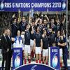 France tournoi des 6nations