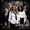 Gossip Girl :D