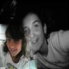 moi and ma sister