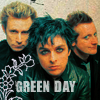 Green Day  / KNOW YOU ENEMY (2009)
