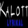 Kalott Lyrikal