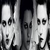 ₪ Biographie - Vos papiers s'il vous plaît ! Simple, Natural, Wonderful, Adorable > That's why, we love Kristen Stewart !  . . . . . . . . . . . . . . . . . . . . . . . . . . . . . . . . . . . . . . . . . . . . . . . . . . . . . . . . . . . . . . . . . . . . .. . . . . . . . . . . . . . . . . . . . . . . . . . . . . . . . . . . . . . . .  . . . . . . . . . . . . . .