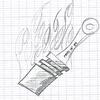 logo motoworld