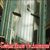 ____|__»__AssasinsxCreed.skyrock.com__«_________N°1 About Assasin's Creed__________Article number 6__+__|____