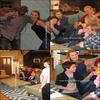 « Nouvelles photos de Bridgit sur le set de sa nouvelle série Good Luck Charlie récemment »