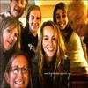 « Photo de twitter > Bridgit, sa famille & des amis »