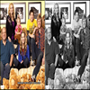 .    « Première photo promotionelle de la série Good Luck Charlie »    Cliquez ICI pour découvrir une version plus longue de la bande - annonce de la série.          .