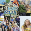 .   « Bridgit participe au > Disney's Friends For Change: Project Green »    Aussi présents : Chelsea Staub, les Jonas Brothers, Demi Lovato, David Henrie, Jason Dolley    Sterling Knight, les Sprouse .Sinon,Good Luck Charlie débarque enfin sur Disney Channel Fr.          .