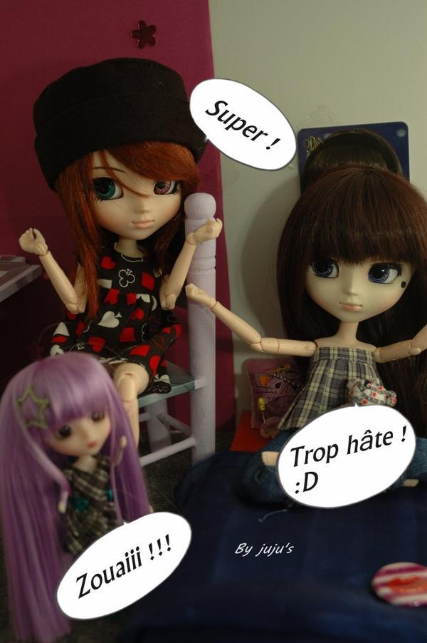 Nouvelle doll (2)