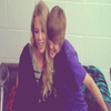 taylor and jus************