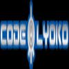 code lyoko : une série
