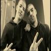 M.O.B du 20ème & Rabah feat. Booger - Palestine...