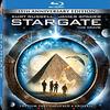 Le film Stargate restauré en Blu-Ray édition 2010