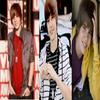 Justin Bieber !!