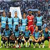 Ma Vie , Mon club , Ma passion : L'Om