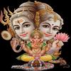 BANARAS / Om namah Shiva (2006)