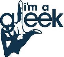 ~ Gleek un jour,Gleek toujours ♥ .