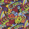 | Archive Musicαle ♪ | «  Ben Harper - Jah Work  »
